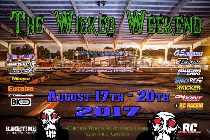 THE WICKED WEEKEND 2017 DisplayImage.cfm?type=EventPortrait&filename=EID_5640_portrait